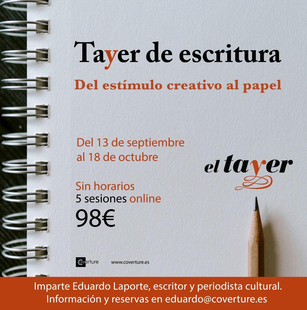 El tayer